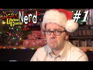 Angry Video Game Nerd: Tagin' Dragon - Episode 122
