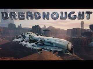 Angry Joe Show: AngryJoe Previews Dreadnought! *Best of PAX South!*