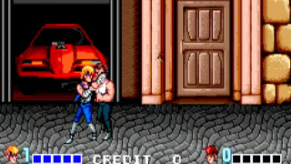 Giant Bomb: Quick Look: Arcade Archives: Round 03