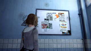 Giant Bomb: Quick Look: Life Is Strange