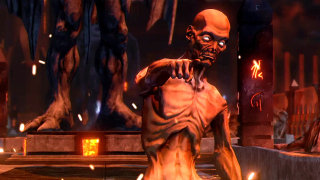 Giant Bomb: Quick Look: Saints Row: Gat Out of Hell