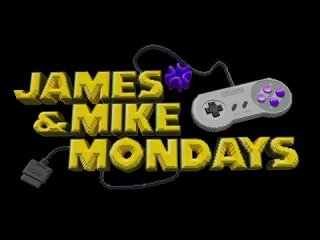 James & Mike Mondays: Top 10 Most Intense Moments! (so far)