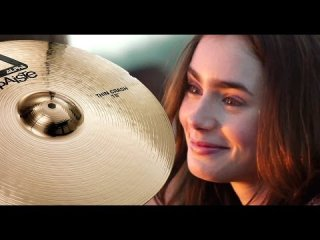 Your Movie Sucks: Love, Rosie - Official Trailer (Cymbals Only)