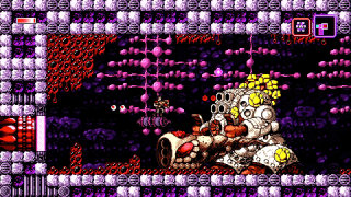 Giant Bomb: Quick Look: Axiom Verge