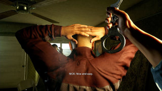 Giant Bomb: Quick Look: Battlefield Hardline