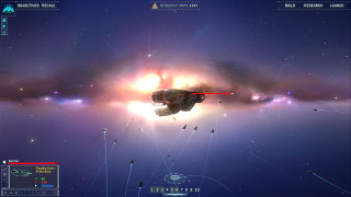 Giant Bomb: Quick Look: Homeworld Remastered Collection