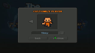 Giant Bomb: Quick Look: The Escapists