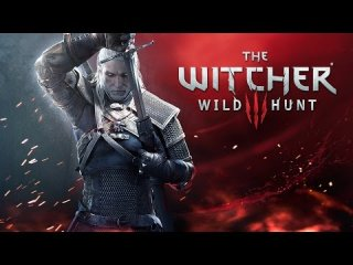 Angry Joe Show: AngryJoe Plays The Witcher 3: Wild Hunt! [Preview Build]