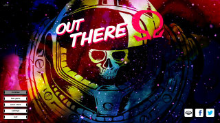 Giant Bomb: Quick Look: Out There: Ω Edition