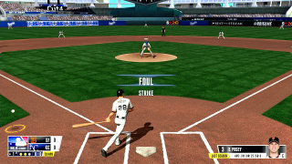 Giant Bomb: Quick Look: R.B.I. Baseball 15