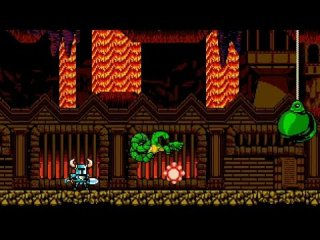 Mike Matei: Shovel Knight BATTLETOADS gameplay (Xbox One) Video Game Let's Play - Mike Matei & Ryan