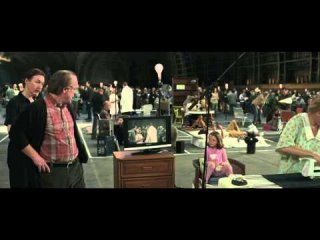 Your Movie Sucks: The Genius of Synecdoche, New York (Part 3)