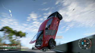 Giant Bomb: Quick Look: Project CARS