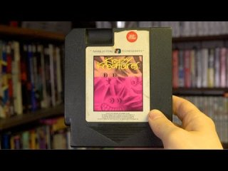 James & Mike Mondays: Krazy Kreatures (Unlicensed NES Game) - Video Game Let's Play
