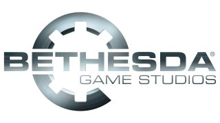 Giant Bomb: E3 2015: We Talk Over The Bethesda Press Conference