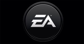 Giant Bomb: E3 2015: We Talk Over the EA Press Conference