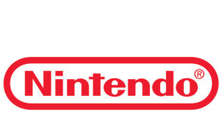 Giant Bomb: E3 2015: We Talk Over the Nintendo Press Conference