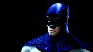 Giant Bomb: Quick Look: Batman: Arkham Knight