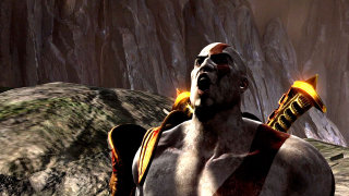 Giant Bomb: Quick Look: God of War III Remastered