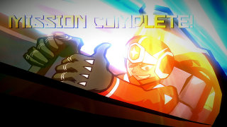 Giant Bomb: Quick Look: Galak-Z