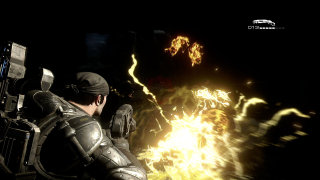 Giant Bomb: Quick Look: Gears of War: Ultimate Edition