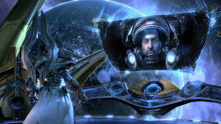 Giant Bomb: Quick Look: StarCraft II: Legacy of the Void