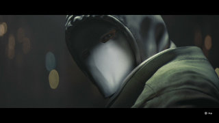 Giant Bomb: Quick Look: Tom Clancy's Rainbow Six: Siege