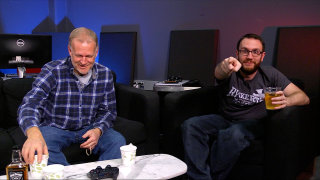 Giant Bomb: Paul Ryckert's Quick Look Extravaganza 2016