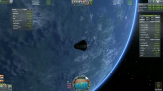 Giant Bomb: Kerbal: Project B.E.A.S.T - Part 09