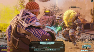 Giant Bomb: Quick Look: XCOM 2