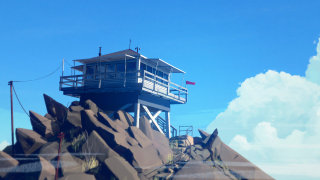 Giant Bomb: What It Is: Firewatch