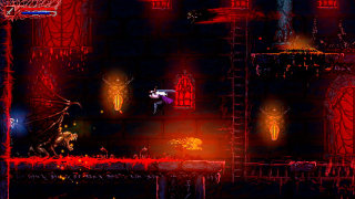 Giant Bomb: Quick Look: Slain: Back From Hell