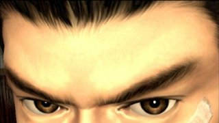 Giant Bomb: Endurance Run: Shenmue - Part 01