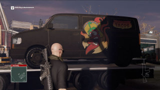 Giant Bomb: Quick Look: Hitman: Episode 5: Colorado