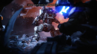Giant Bomb: Quick Look: Titanfall 2