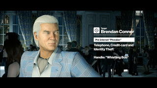 Giant Bomb: We Play Hitman With Io Interactive