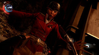 Giant Bomb: Quick Look: Dishonored 2