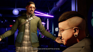 Giant Bomb: Quick Look: Watch Dogs 2