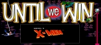 Until We Win: X-Men NES