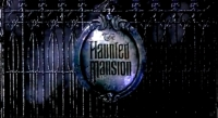 Bad Movie Beatdown: The Haunted Mansion