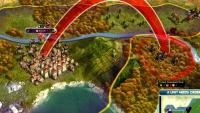 Giant Bomb: Quick Look: Sid Meier's Civilization V