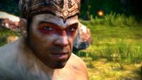 Giant Bomb: Quick Look: Enslaved: Odyssey to the West