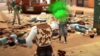 Giant Bomb: Quick Look: Dead Rising 2
