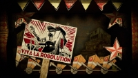Giant Bomb: Quick Look: Borderlands: Claptrap's New Robot Revolution