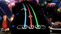 Giant Bomb: Quick Look: DJ Hero 2