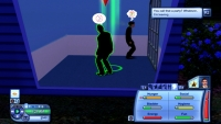 Giant Bomb: Quick Look: The Sims 3