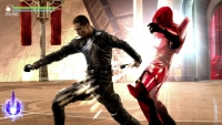 Giant Bomb: Quick Look: Star Wars: The Force Unleashed II