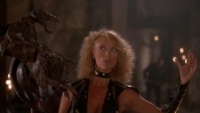 The Spoony Experiment: Howling 2: Stirba Werewolf Bitch