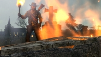 Giant Bomb: Quick Look: Red Dead Redemption: Undead Nightmare