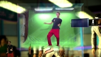 Giant Bomb: Quick Look: Dance Central
